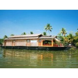 Best of Kerala Tour WITH GOA